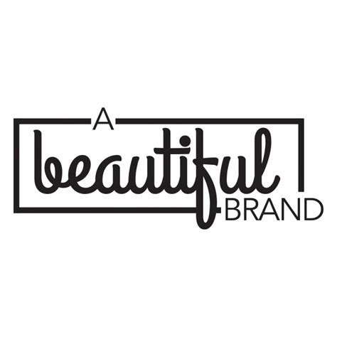 A Beautiful Brand