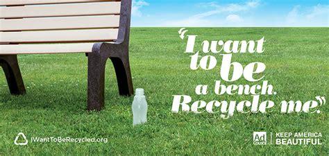 recycling logos recycling adcouncil
