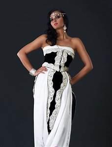 Robe Algérienne 2016 : robes de mode achat robe algerienne ligne ~ Maxctalentgroup.com Avis de Voitures