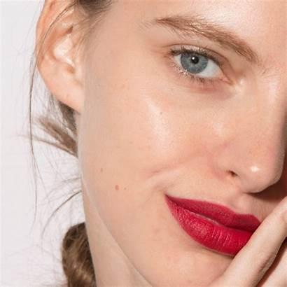 Kat Lipstick Lip Bellamumma Makeup Intothegloss Shades