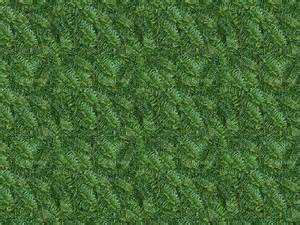 christmas background with fir branches free download nature grass and foliage textures for