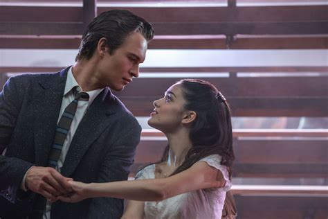 Steven Spielberg's West Side Story Release Date Delayed to ...
