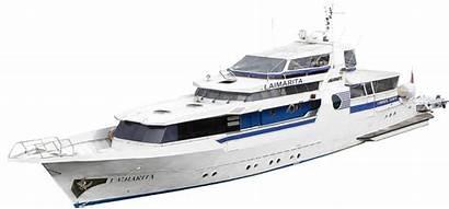 Ship Yacht Ships Transparent Sailing Pngimg Clipart