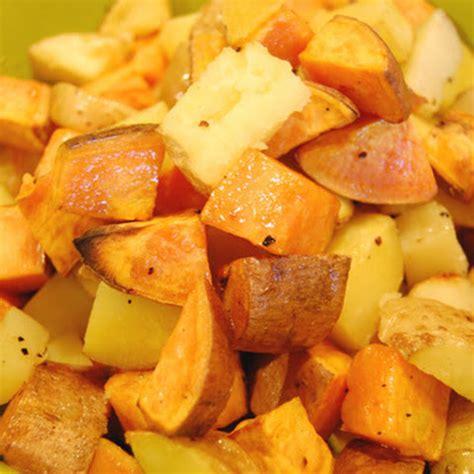 white potato recipes 10 best white sweet potato recipes yummly