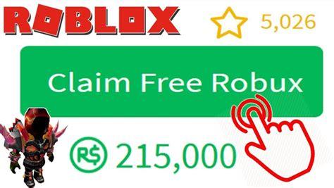 hack roblox  cheat engine strucidcodescom