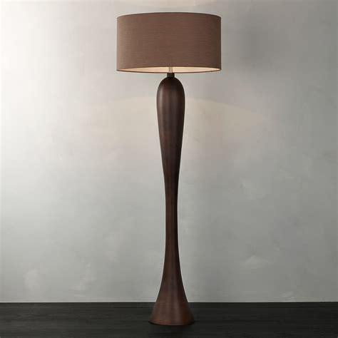 kitchen light ideas in pictures stylish floor l excellent home lighting design floor l
