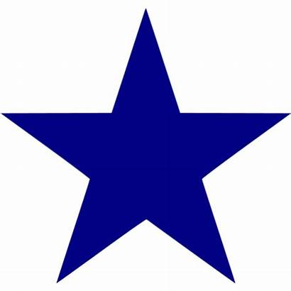 Star Navy Icons Icon Custom