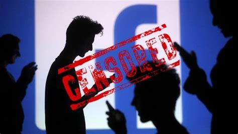 la poste si鑒e social si autocensura per la cina arriva il tool per controllare i post