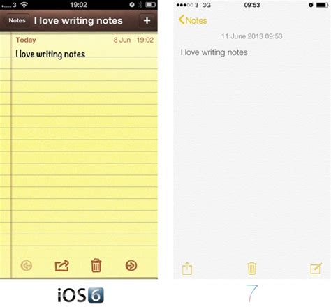 iphone notes app how to and print notes on iphone and