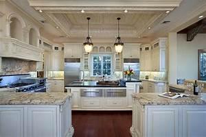 27 gorgeous kitchen peninsula ideas pictures designing With kitchen design island or peninsula