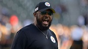 Steelers' slow starts: Here's how previous Mike Tomlin-led ...