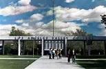 Los Angeles Valley College (LAVC, LA Valley College ...