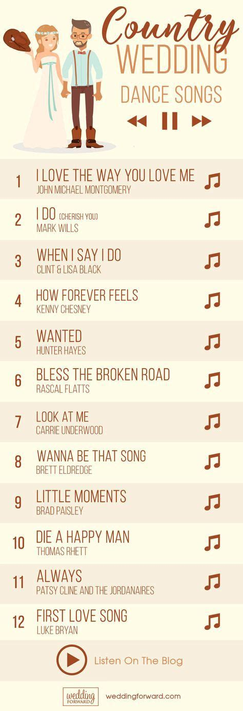 Speechless by dan + shay. Wedding Quotes : 33 Country Wedding Songs To Walk Down The Aisle ️ There are also plenty of ...