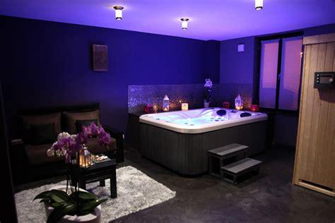 location spa privatif chambre sauna wattrelos ut 244 pia suite spa