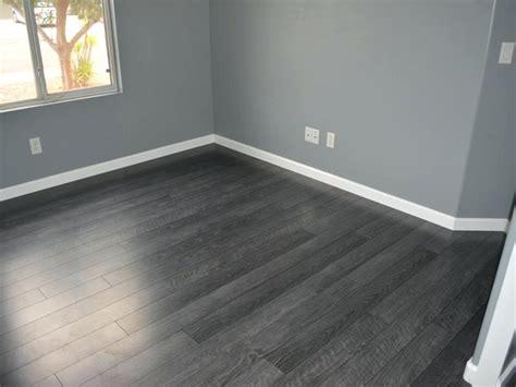pergo flooring at menards gray laminate flooring menards pergo stone laminate flooring laminate tile flooring lowes grey