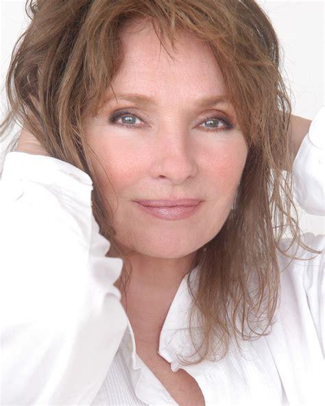 actress jennifer o neill actress jennifer o neill american profile