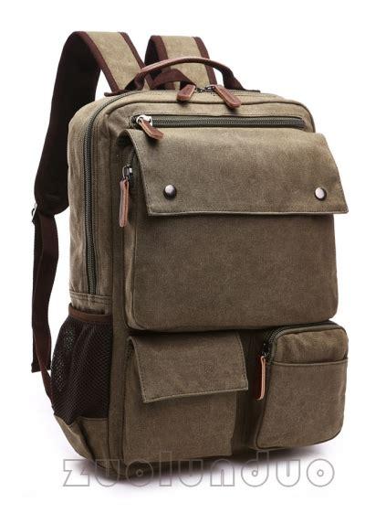 jual ransel backpack tas kantor tas selempang kulit