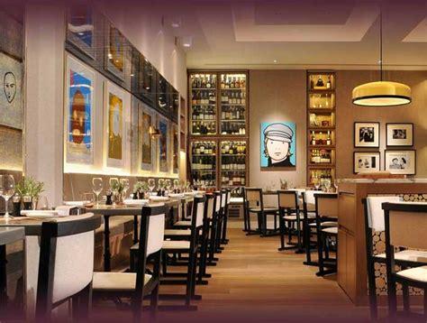 restaurant la cuisine cassis cassis bistro chelsea kensington knightsbridge