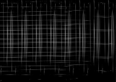 wallpaper mesh latar belakang hitam hd abstrak layar