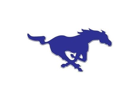 Football - City View High School - Wichita Falls, Texas ...