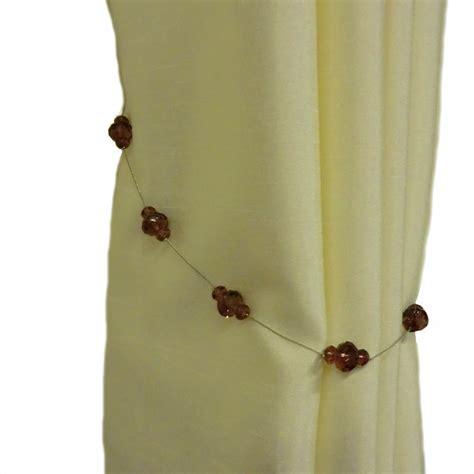 diy deer antler curtain tie backs curtain tiebacks 28 images curtain tieback deer antler
