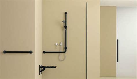 barre de maintien barre de maintien barre d appui et barre de soutien sp 233 cial et salle de bain