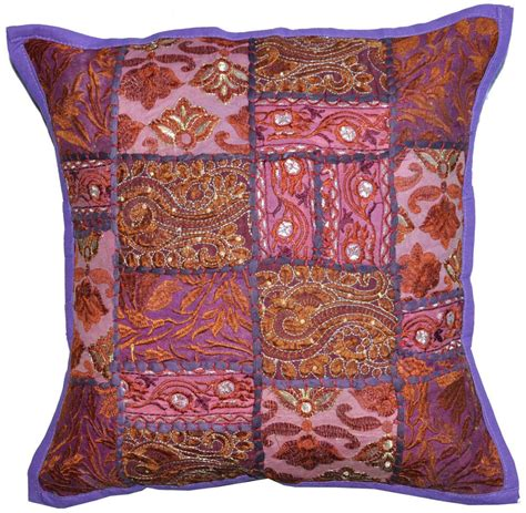 Pillow Slipcovers by Decorative Vintage Hrow Pillow Covers Accent Pillow