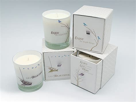 Unique Candles Creative Design Ideas 12 by Creative Candle Packaging Design For Inspiration