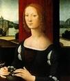 Ancestors of Cosimo I de Medici - Familypedia