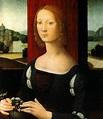 Caterina Sforza - Wikiwand