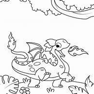 HD Wallpapers Dragons Love Tacos Coloring Page
