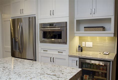 light and kitchen cabinets 31 best cambria windermere countertops images on 8985