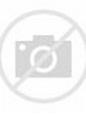Karen Rosenberg har overgivet sig til kærligheden   Femina