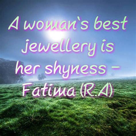 islamic quotes  women beauty weneedfun