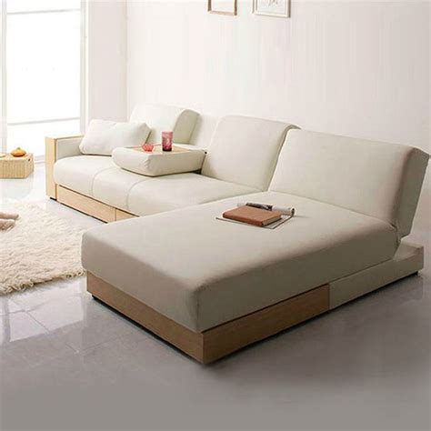 Apartment Sofa Beds by Best 25 Folding Sofa Bed Ideas On Sofa Bed