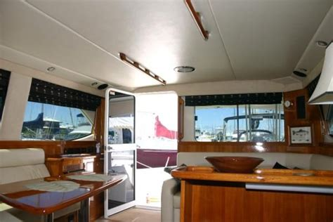 Boatsales Riviera 40 by Tauranga Boat Sales Archives Boats Yachts For Sale
