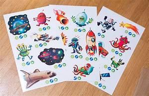 Spielzeug Für 2 Jährigen Jungen : ravensburger tiptoi create starter set mit weltreise buch vickyliebtdich ~ Orissabook.com Haus und Dekorationen
