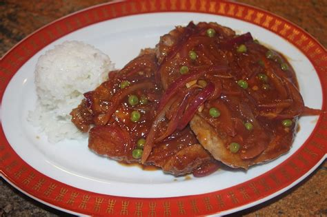 The Grub Files: Cooking with Camissonia: Chinese-Style ...