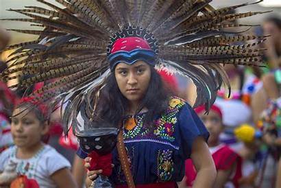 Columbus Indigenous Celebrate Why Should
