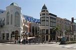 Beverly Hills, California - Wikipedia