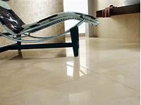 ceramic tile floor Ceramic Flooring in Dubai & Across UAE Call 0566-00-9626