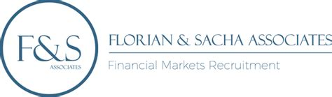 florian sacha associates cabinet de recrutement finance de march 233