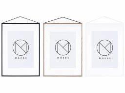 Din A0 Rahmen : wechselrahmen jetzt bestellen modulor online shop ~ Eleganceandgraceweddings.com Haus und Dekorationen