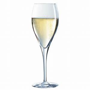 Coupe à Champagne : se branler avec une coupe de champagne comment se branler ~ Teatrodelosmanantiales.com Idées de Décoration