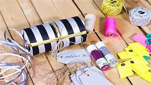 Rundes Geschenk Einpacken : tutorial runde geschenke einpacken youtube ~ Eleganceandgraceweddings.com Haus und Dekorationen