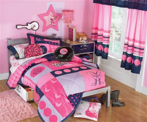 hannah montana bedroom thepartyanimals musings