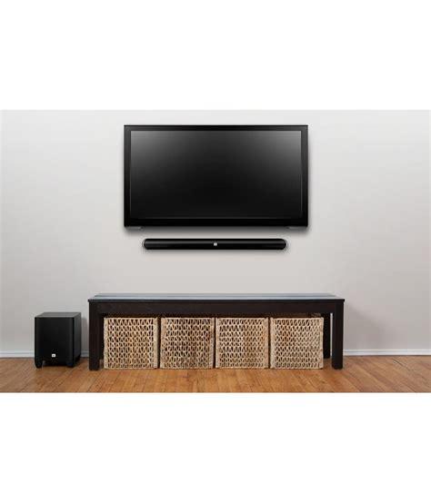 Schrank Für Tv by Tv Schrank F 252 R Soundbar M 246 Bel Design Idee F 252 R Sie