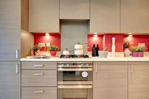Küche Mit Folie Bekleben : k chenschr nke mit folie bekleben ~ Michelbontemps.com Haus und Dekorationen