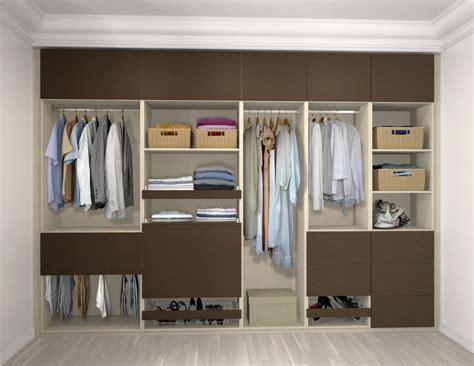 dressing de chambre sogal vous aide à aménager votre intérieur