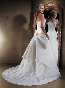 wedding dress with corset lace corset wedding dresses the wedding specialists